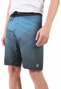 Short Taco Boardshort Surf City Masculino - Masculino