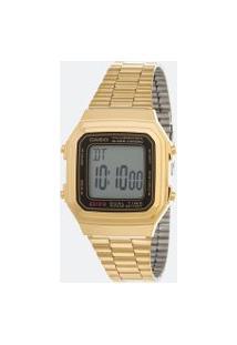 Relógio Unissex Casio Vintage A178Wga 1Adf Digital | Casio | U