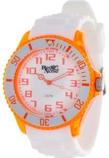 Relógio Feminino Analógico Red Nose Clear 1 - Feminino