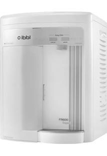Purificador De Água Ibbl Fr600 Expert Branco 127 Volts