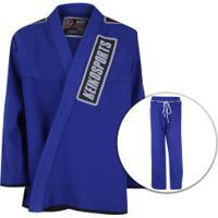 b32fc18c66e9e Kimonos Para Jiu-Jitsu Centauro