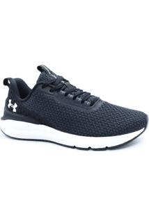 Tênis Under Armour Masculino Raze Charged