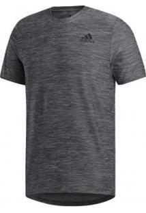 Camiseta Masculina Adidas All Set