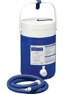 Cooler P/ Sistema De Crioterapia Cryo Cuff - Aircast - Unissex