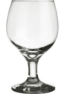 Taça Gallant Vinho Branco 220 Ml