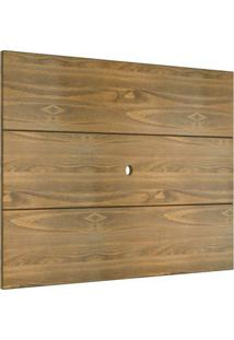 Painel 1600 Tv Lcd 8032 Mpo Rustic Line Cera