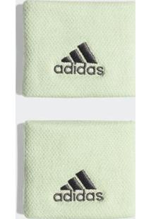 Munhequeira Tennis S U Adidas - Masculino