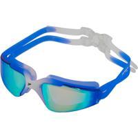 Home Vestuário Esportivo Oculos De Natação Multicolorido 785306dc36