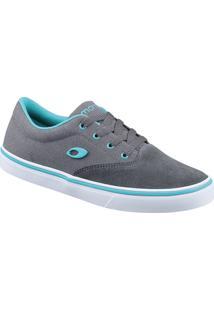 Tênis Camurca Mormaii feminino   Shoes4you 925b4998af
