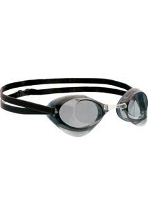 Óculos De Natação Cetus Shad - Kanui