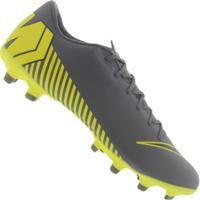 99facb5126 Chuteira Esportiva Tom Escuro | Shoes4you