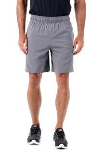 Shorts Masculino Under Armour Mirage - Cinza