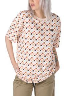 Camiseta Mc Bca - P