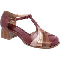 5d0603105 Privalia. Sapato Tradicional Em Couro ...