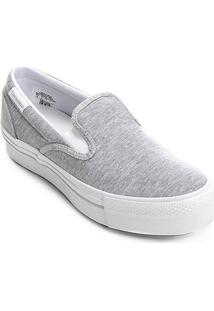 Tênis Converse All Star Core Slip Plataform - Feminino