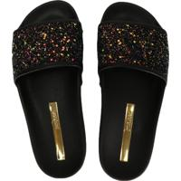 268b1332d Chinelo Glitter Passarela feminino | Shoes4you