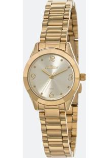Relógio Feminino Condor Co2035Koz/4D Analógico