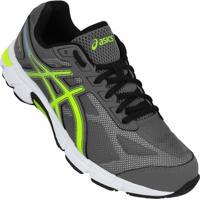 c029fc7c66b Netshoes. Tênis Asics Gel-Impression 9 - Masculino