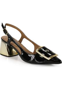5d55cfbd2 Sapato Brenda Lee feminino | Shoes4you