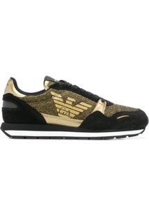 Tênis Emporio Swear feminino   Shoes4you 83a8dfdc62