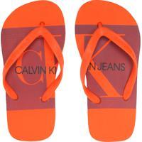 Chinelo Para Meninos Calvin Klein infantil   Shoes4you 7b5c9d0f6a