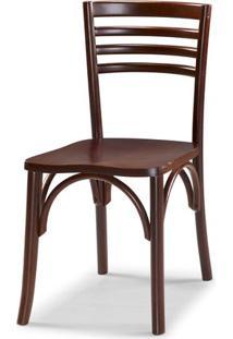Cadeira Samara Cor Verde Escuro - 31377 - Sun House