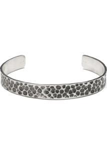 Bracelete Boardwalk - Prata 925