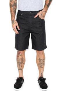 Bermuda Dc Jeans Everyday Masculino - Masculino