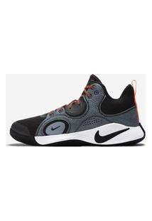 Tênis Nike Fly.By Mid 2 Unissex