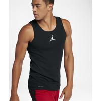 Nike Store. Regata Jordan Rise Dri-Fit Masculina 637d9770005be