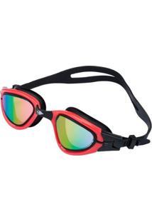 Óculos De Natação Athlon - Unissex