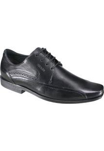 Sapato Ferracini Duomo Masculino
