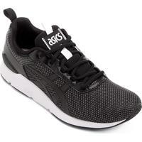 1b23f22f4f18a Tênis Asics Classico masculino | Shoes4you
