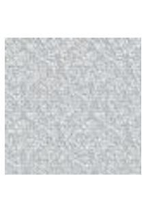 Papel De Parede Adesivo Decoração 53X10Cm Azul -W22577