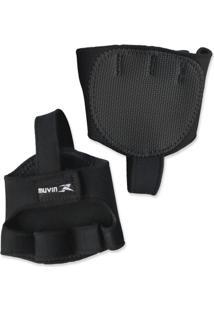 Luva De Musculação L500 Neo Muvin Lva-600 - Unissex