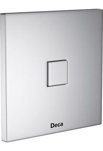 Acabamento Para Válvula Hydra Slim Com Kit Conversor 4916.075 - Deca - Deca