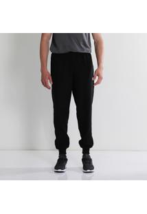 Calça Masculina Adidas Ess Stanford 2