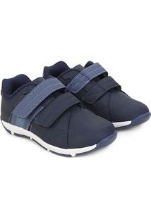 Sapato Infantil Klin Outdoor - Masculino