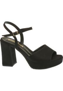 96ffbc74c Meia Pata Conforto Da Moda feminina | Shoes4you