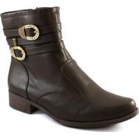 2965f2f88 Bota Fivelas Numeração Especial Sapato Show 2377670