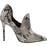 1f561b054 Ankle Boot Conforto Fashion feminina   Shoes4you