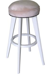 Banqueta Pub Bar Kleiner Schein Design By Carolina Haveroth