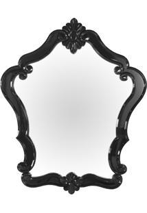 Espelho Clássico Kleiner Schein