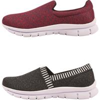 c04b5eaef6d7c2 Sapatênis Casual feminino | Shoes4you