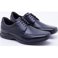 e7f3a44eb9 Sapato Casual Democrata Moderno masculino   Shoes4you