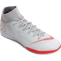92b0b5c20f3 Chuteira Futsal Nike Mercurial Superfly 6 Academy - Unissex
