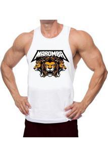 Regata Nadador Maromba Three Lion Masculina - Masculino