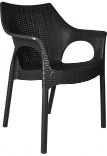 Cadeira Relic I'M In