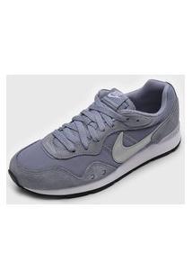 Tênis Nike Sportswear Venture Runner Azul