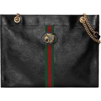 04c0da0db Bolsa Grande Gucci feminina | Shoes4you